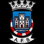 A.F. Santarém I Divisão