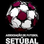 A.F. Setubal I Divisão