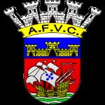 A.F. Viana Castelo I Divisão Serie B