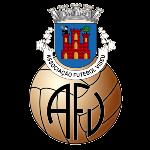 A.F. Viseu Divisão de Honra