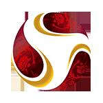 Qatargas League