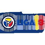 Liga III Seria 10