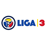 Liga III Seria 8