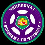 Gorod Voronezh
