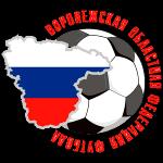 Voronezhskaya oblast