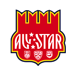 KHL All Star Game