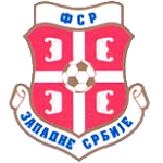 Srpska Liga Zapad
