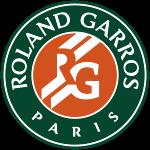 SRL French Open, France Women
