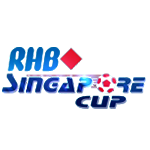 Singapore Cup