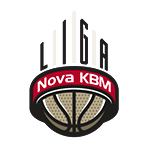 Liga NovaKBM