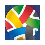 CONMEBOL Pre-Olympic Tournament