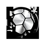 CONMEBOL Recopa