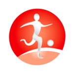 U17 CONMEBOL Championship
