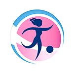 U20 CONMEBOL Championship, Women