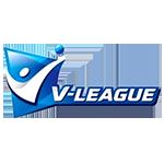 V League, Women