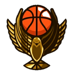 NYZ League