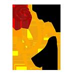 Primera Catalana - Subgrupo 2.A