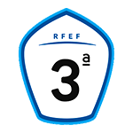Tercera Division, Group 15
