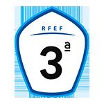 Tercera Division, Group 3