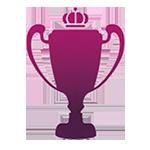 Copa de SM La Reina