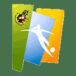 Primera División Femenina