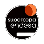 Super Cup ACB