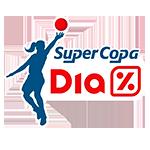 Supercup, Women