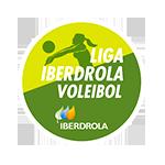 Superliga, Women