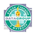 Ukraine Cup