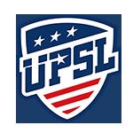 UPSL Georgia Premier Division