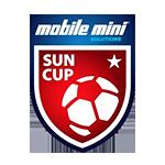 Mobile Mini Sun Cup