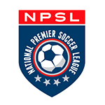 NPSL Founders Cup