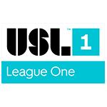 USL League One