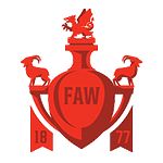 FAW Welsh Cup