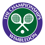 Wimbledon, Wheelchairs