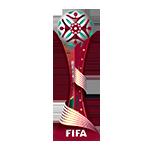 Club World Cup