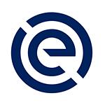 Eredivisie Comeback Tournament