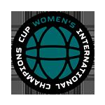 International Champions Cup, Women