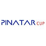 Pinatar Cup, Women