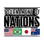 Tournament of Nations, Women
