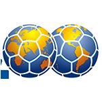 U17 Friendly Games