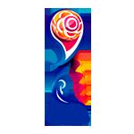 U17 Womens World Cup