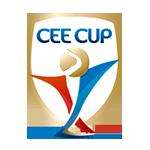 U19 CEE Cup