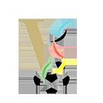 U20 Viareggio Cup