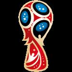 World Cup Qualification, Inter-Confederation Playoffs