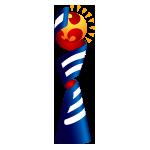 World Cup, Women, CONCACAF/CONMEBOL Qual. Playoffs