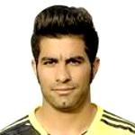 Abbas Asgari