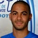 Abdelrafik Gerard