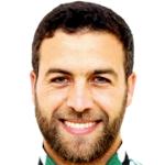 Abderhmane El Houasli