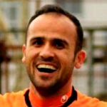 Abdol Karim Eslami